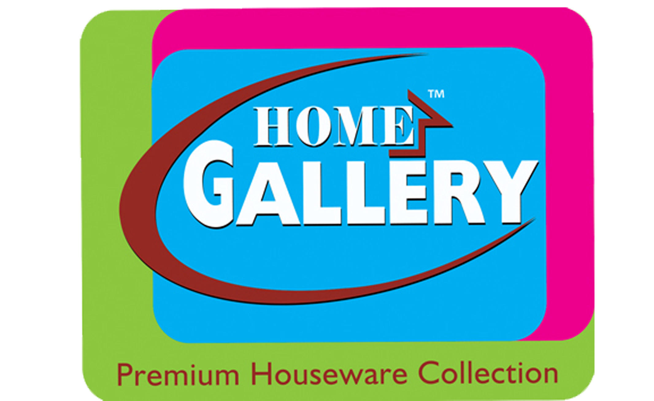 Home Gallery Brands